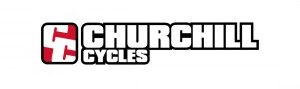 Churchill Cycles