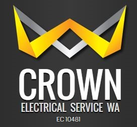 crownelectricalservice