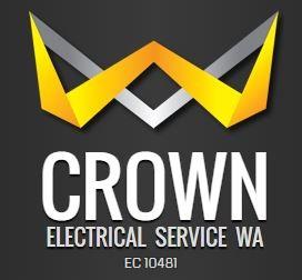 crownelectricalservice