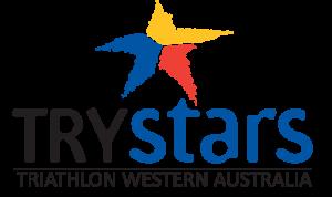 Trystars TWA logo